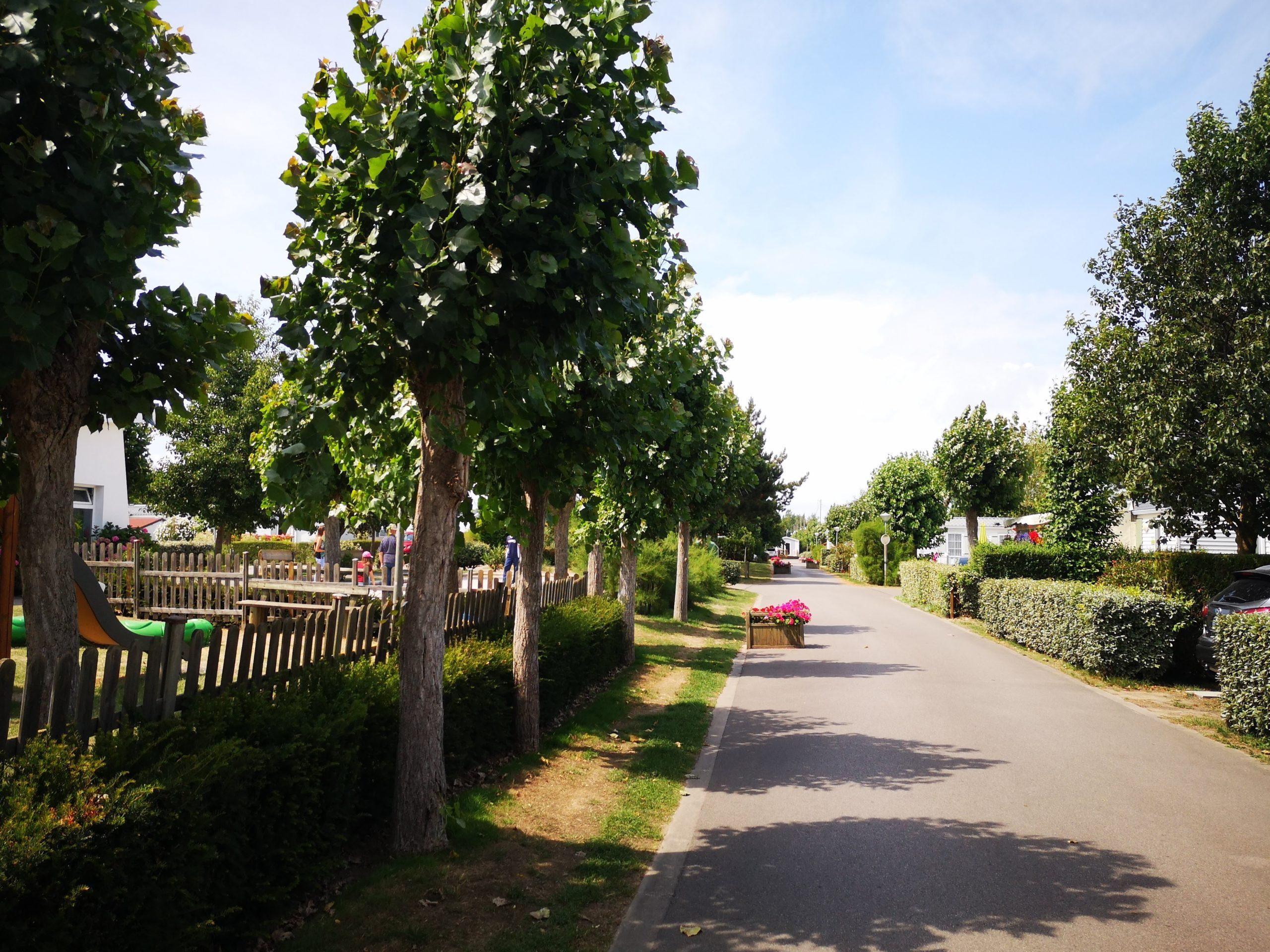 FAQ Camping Hauts-de-France