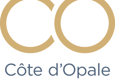 cote d'opale camping